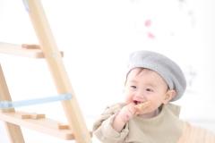 baby_026baby