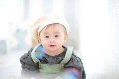 baby_132baby
