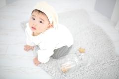 babymodel_024