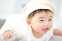 babymodel_060