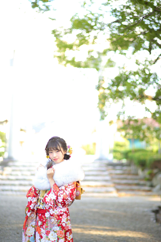 model_018