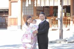 miyamairi_004