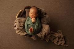 newborn_01
