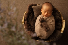 newborn_04