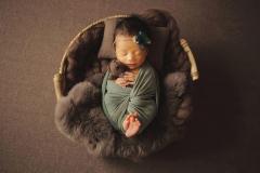 newborn_06