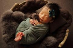 newborn_07