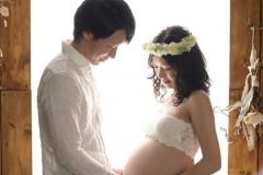 maternity_05