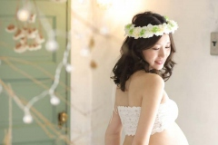 maternity_06