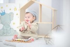 baby_006baby