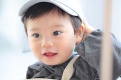baby_046