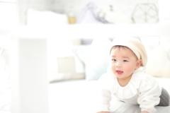 babymodel_033