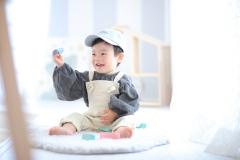 baby_054